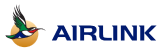 Airlink Airlines